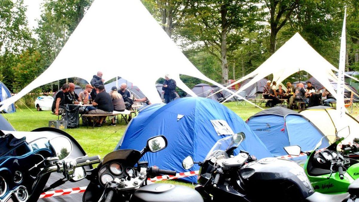 try traef festival motos
