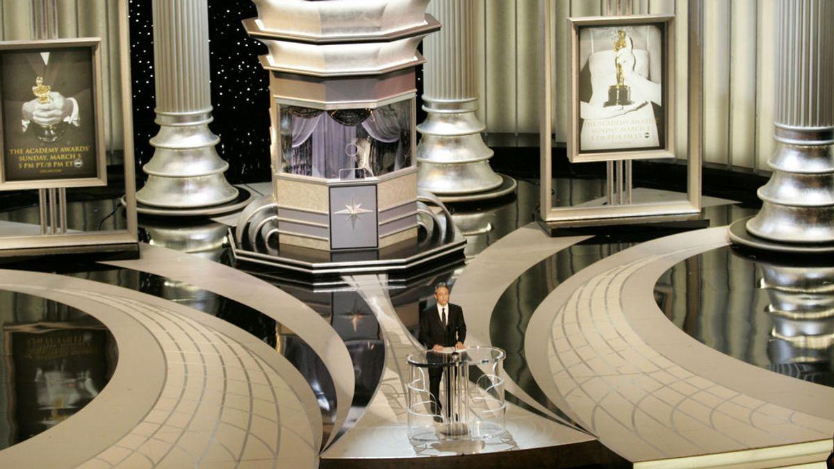 Tres películas españolas nominadas a los Premios Oscar
