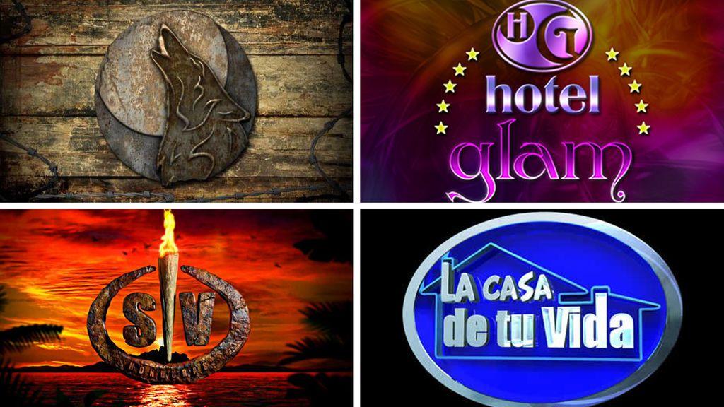 Planea tu viaje perfecto y te decimos en qué reality de Telecinco podrías haber participado