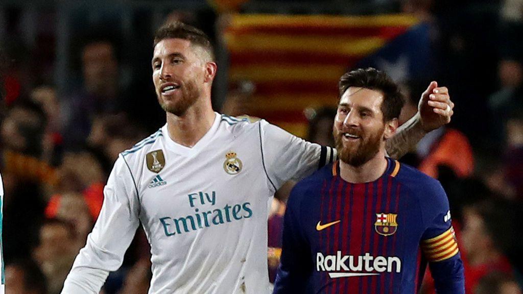OFICIAL | La liga española disputará partidos oficiales en Estados Unidos desde esta temporada tras un acuerdo con el grupo Relevent