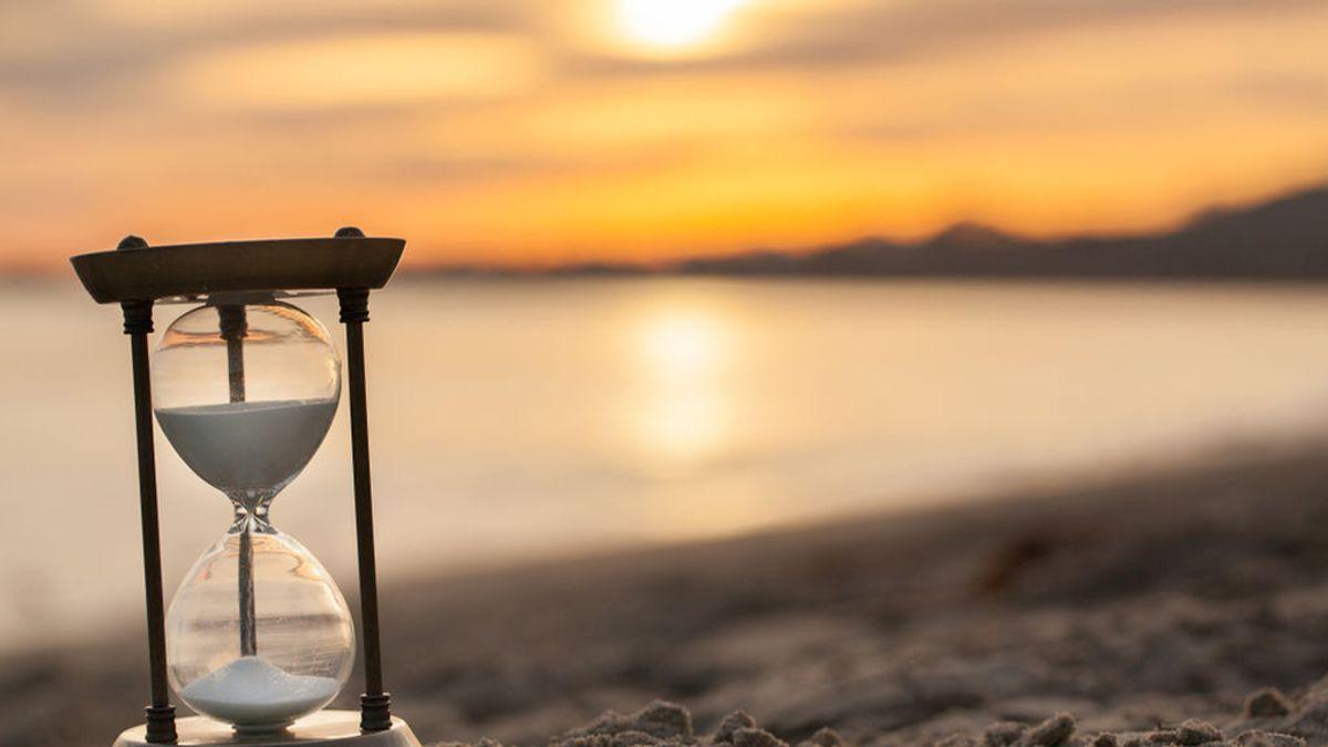 La vida después de la muerte: la importancia de redactar un testamento