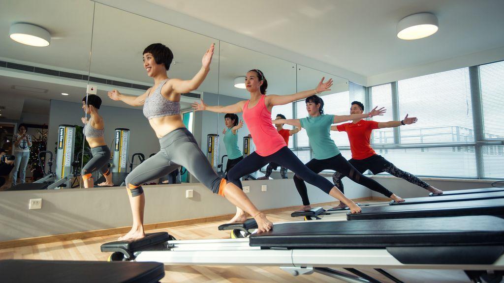 Desayuna antes de hacer ejercicio: te ayudará a quemar más carbohidratos