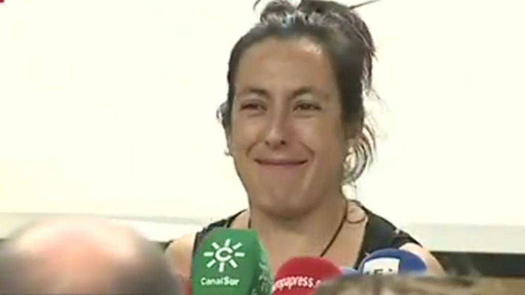 """Una víctima de Las Ramblas: """"Nos sentimos engañados, agotados, abandonados por las autoridades"""""""