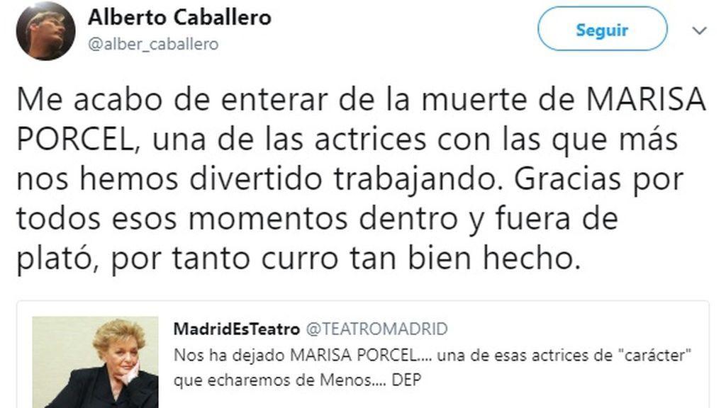 albertocaballero