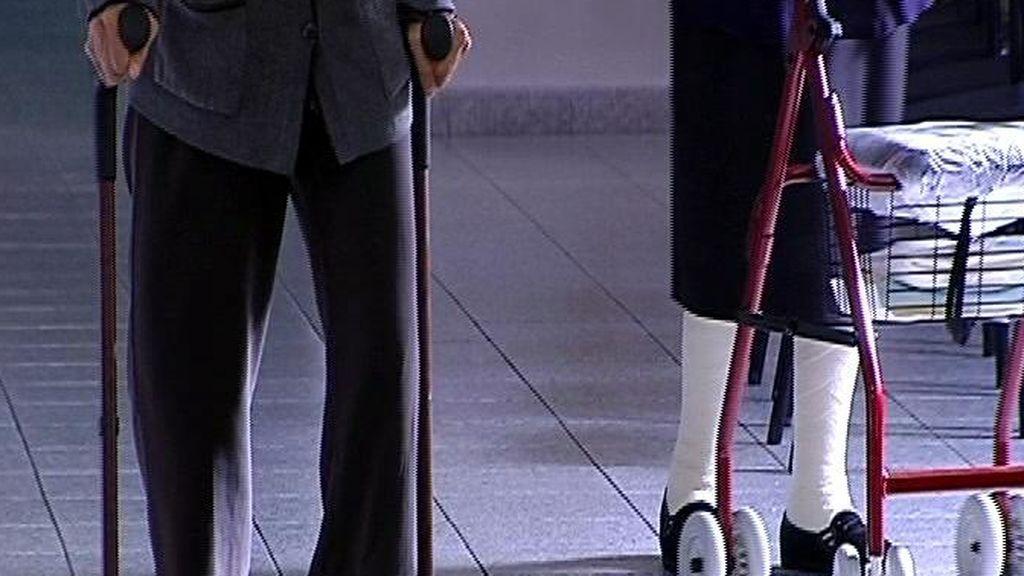 ¿Quién entiende las pensiones? Solo un tercio de los españoles