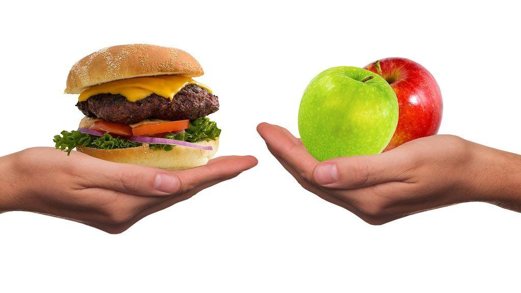 Consigue llegar al final de tu dieta con estos consejos