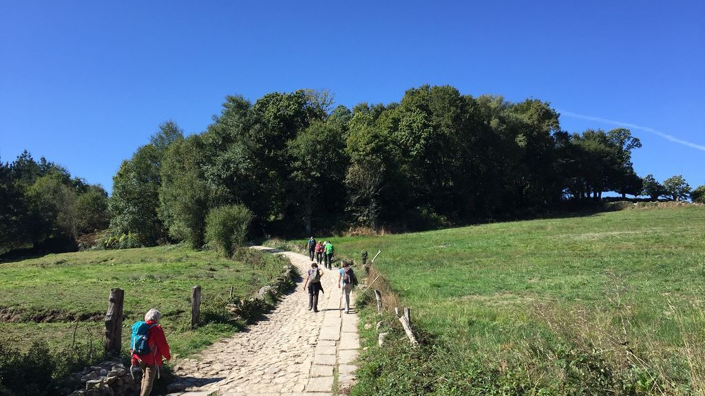 hiking-1733693_1920