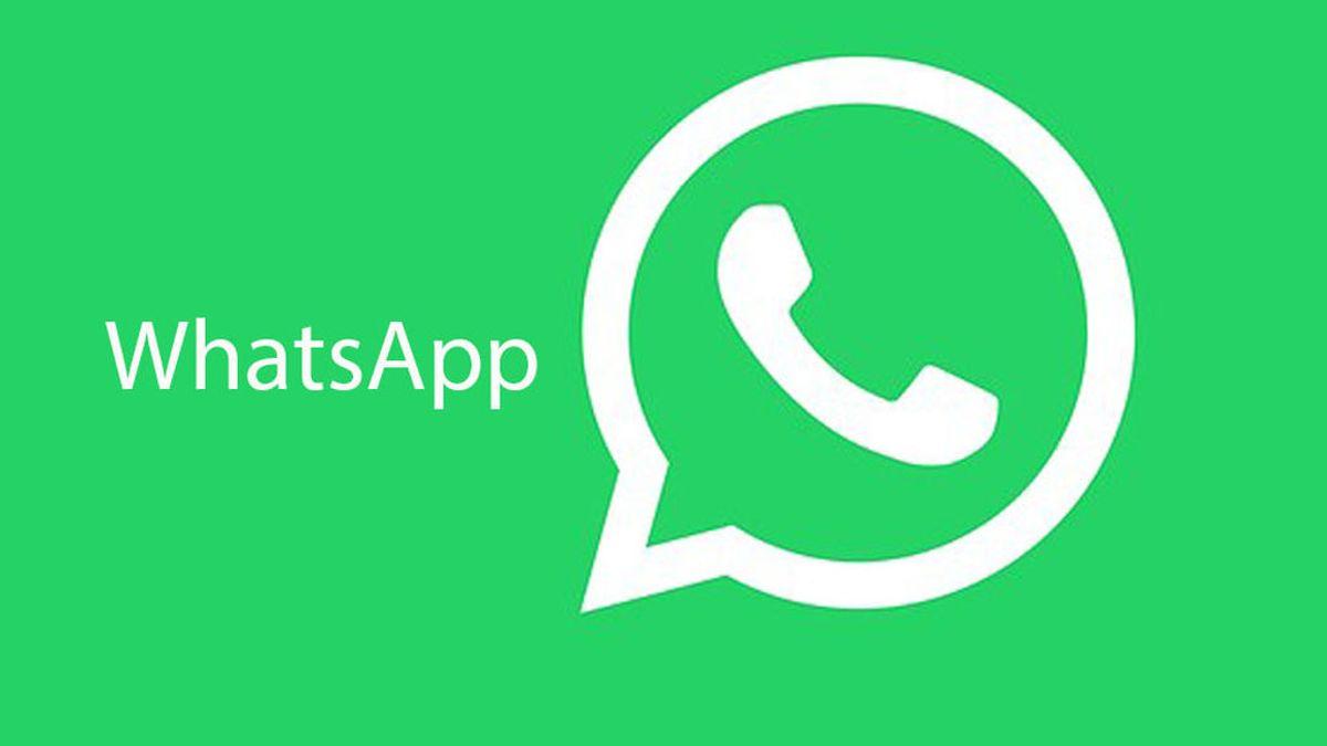 WhatsApp llega a un acuerdo con el gigante Google