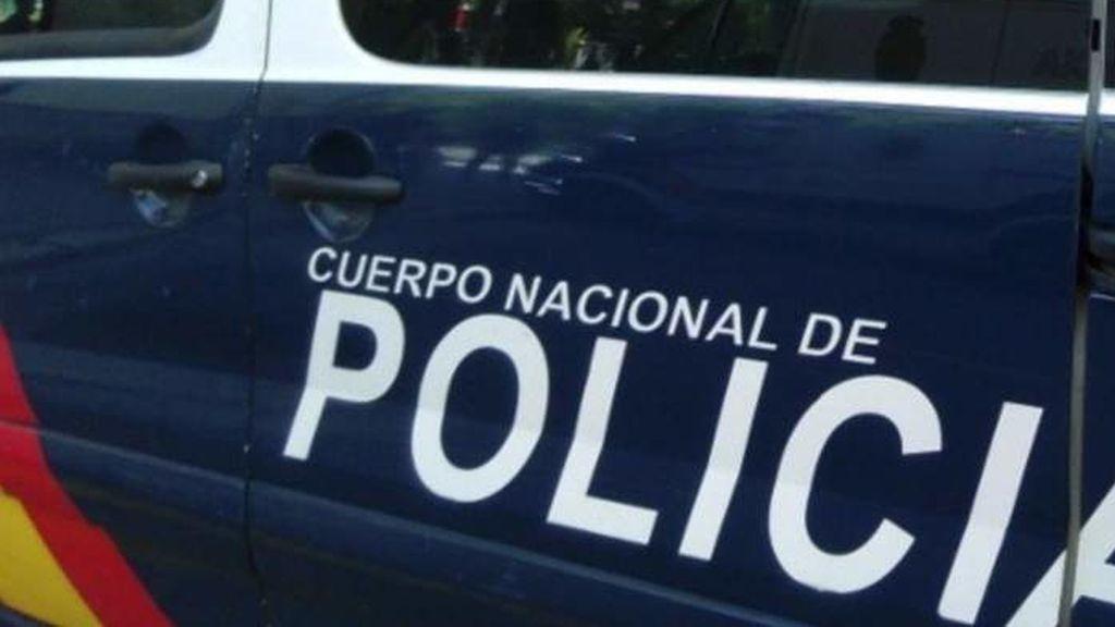 Un encapuchado mata a un hombre en Estepona y huye en bicicleta