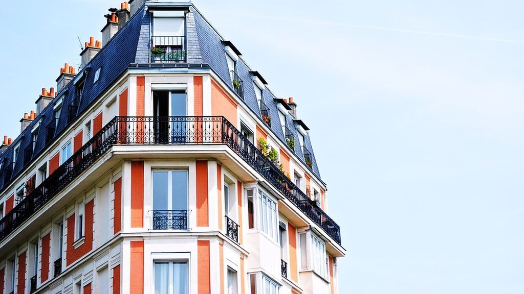 La vivienda, hasta un 20% más cara en los barrios de moda de las grandes ciudades