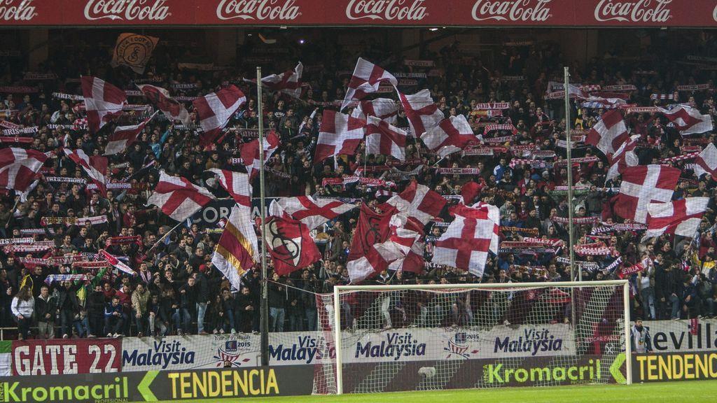 La iniciativa de Biris Norte con las mujeres en respuesta al lamentable comunicado de los Ultras de la Lazio