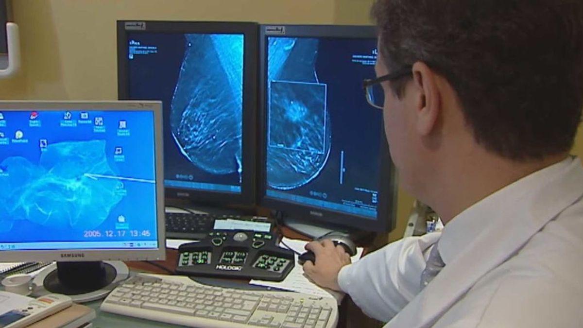 La Sociedad Europea de Oncología Médica avanza para tratar los tumores de forma individual