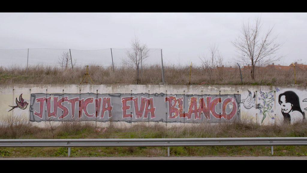 Así murió Eva Blanco: recreamos las últimas horas de la joven de Algete que conmocionó a España en 1997