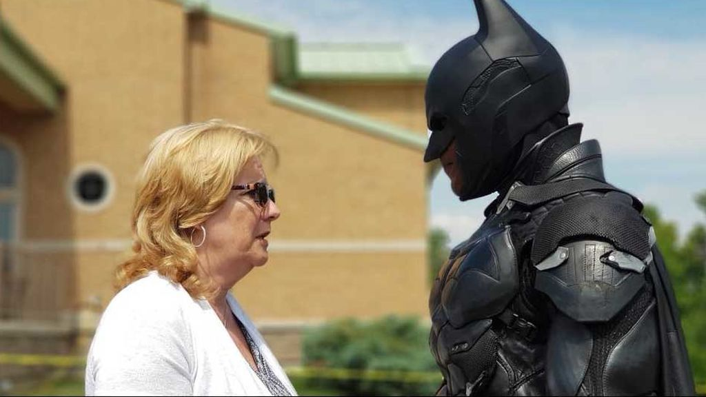 batman_brampton