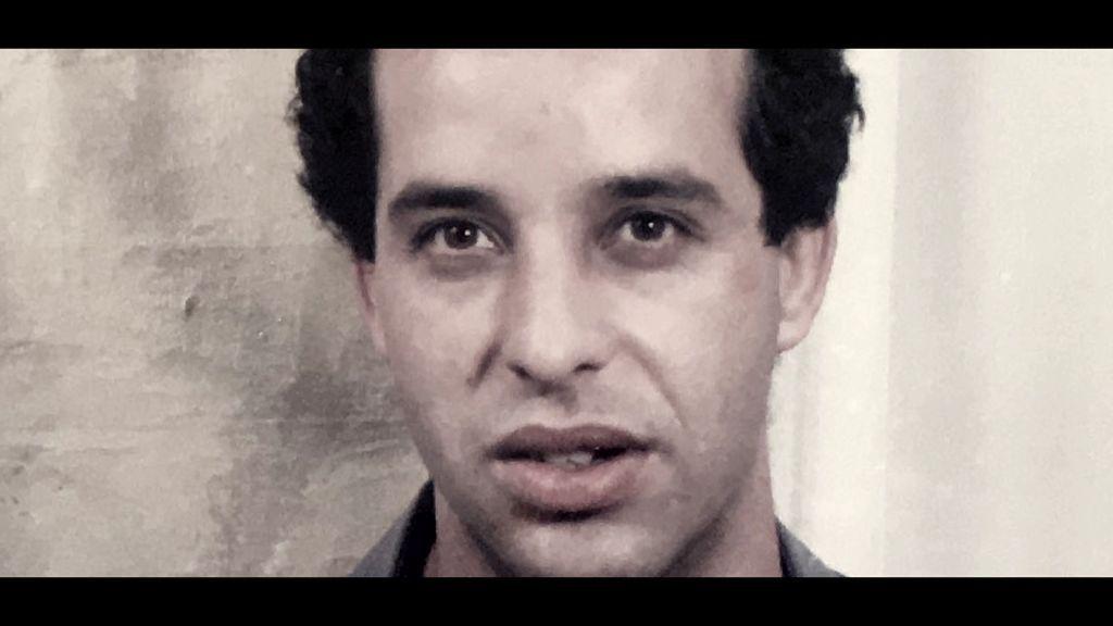 El empeño del Grupo de Homicidios de la GC de Madrid: así pillaron al asesino de Eva Blanco