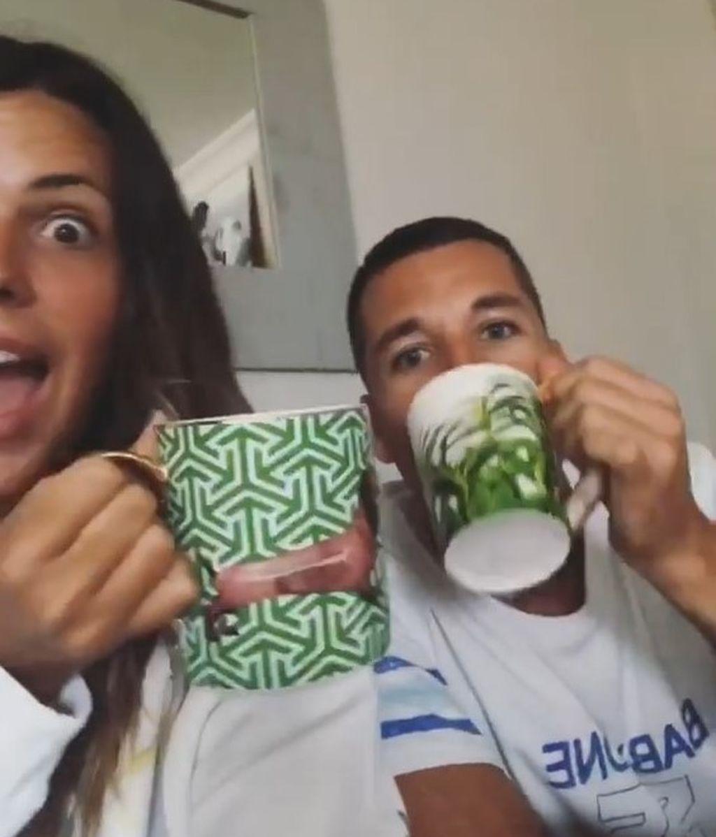 laura tazas