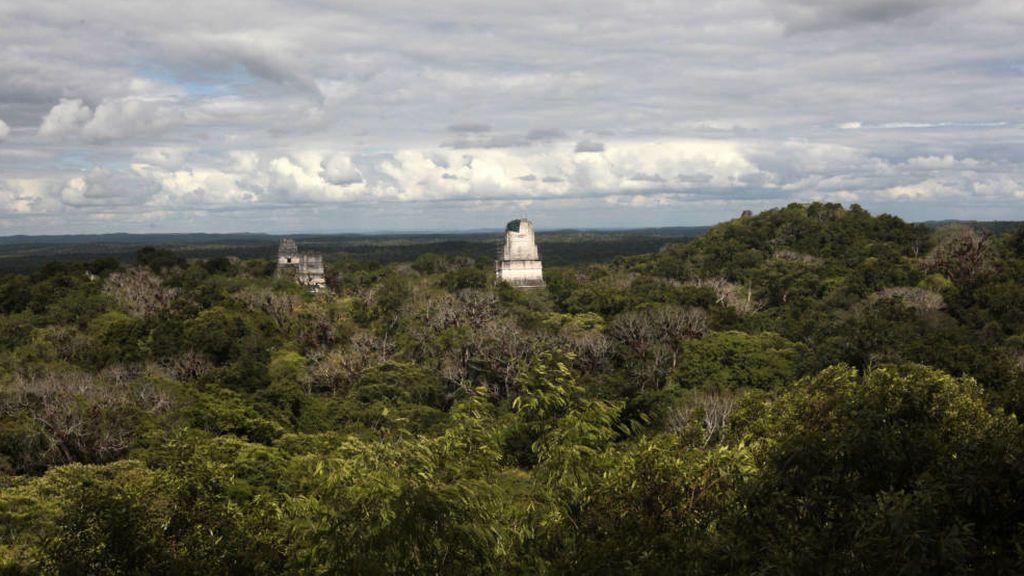 parque_tikal_guatemala