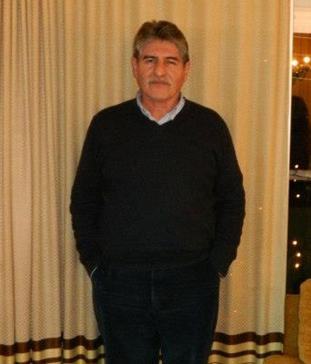Arrestan al turista británico que mató a Mario, un pensionista en Fuengirola