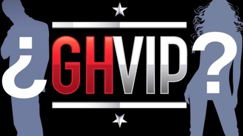 ¿Eres el que más sabe de 'GH VIP'? ¡Haz nuestro test y demuéstralo!