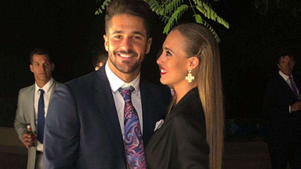 La prueba que confirma que Hugo Paz ha olvidado a Sofía Suescun con un nuevo amor
