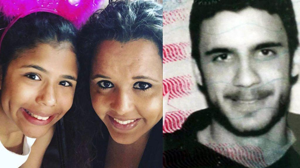 Una madre y su hija pierden la vida por un 'Youtuber' que circulaba en dirección contraria