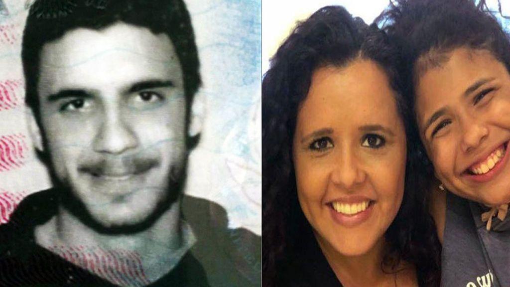 Un 'Youtuber' mata a una madre y a su hija por circular en dirección contraria