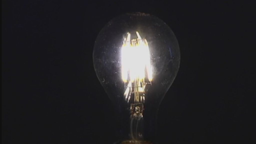 Prohibido vender bombillas halógenas desde el 1 de septiembre ¿por qué?