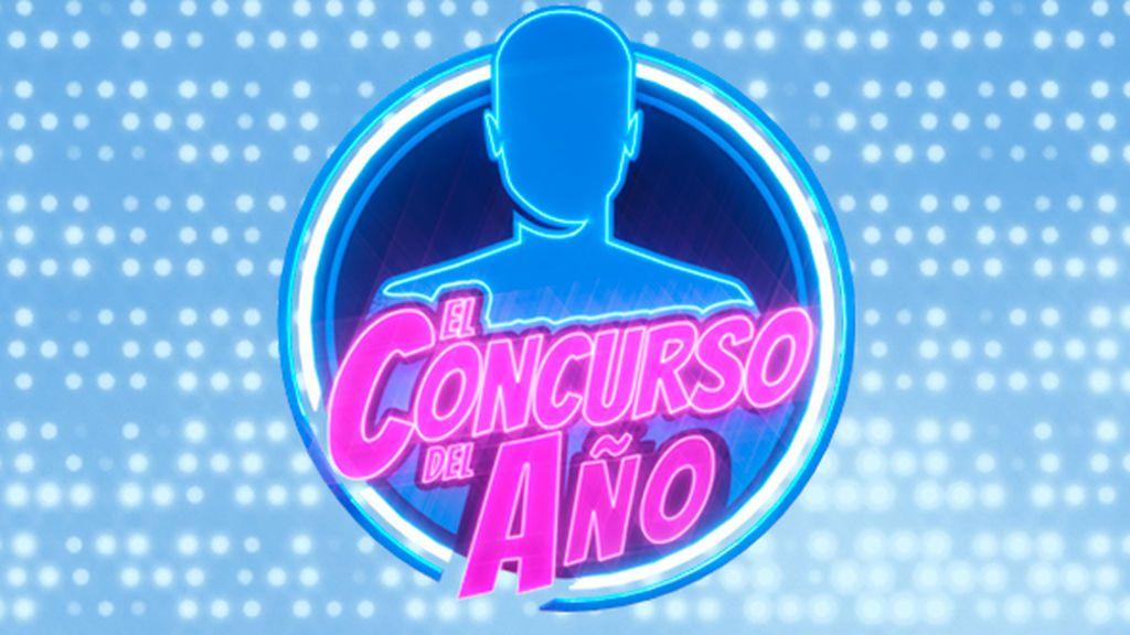 el_concurso_delano-tw
