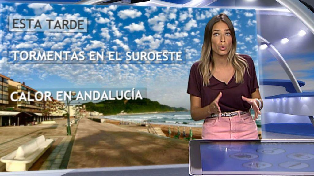https://album.mediaset.es/eimg/2018/08/27/q3yVt109vtqIeStoezjCM4.jpg