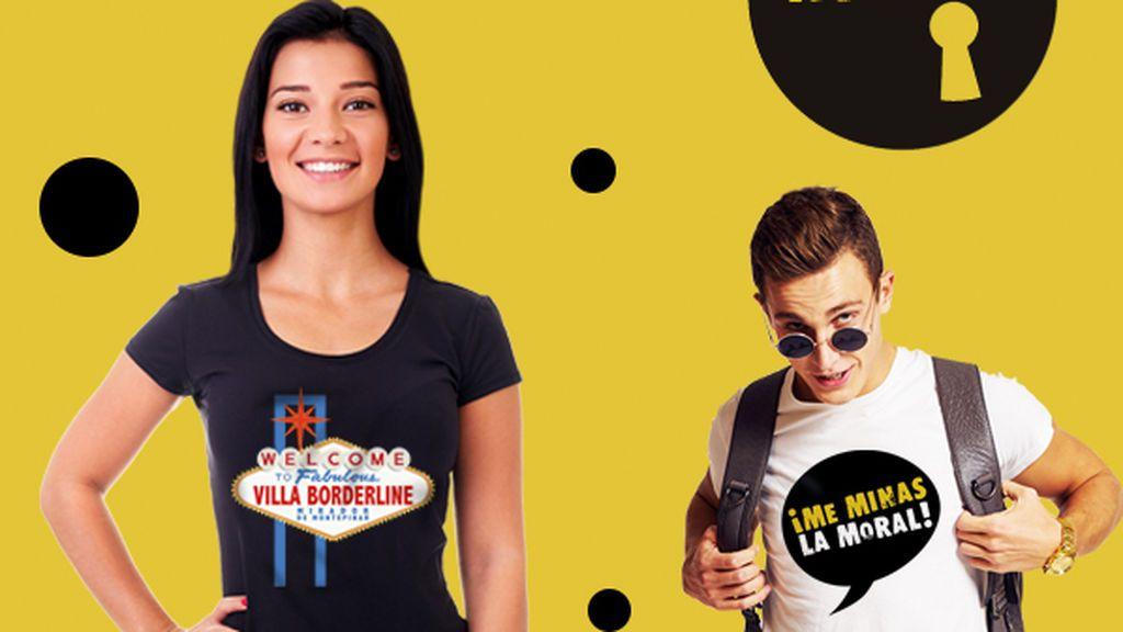 Camisetas LQSA 600x600