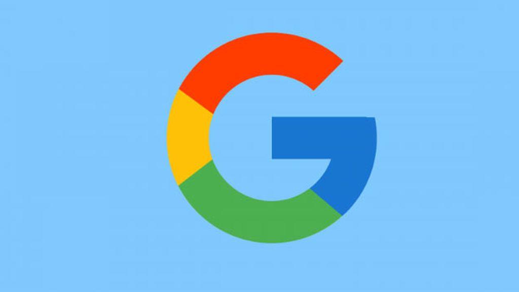 Google lanza una función para leer en voz alta el contenido de las páginas web en 28 idiomas