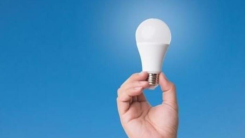 La OCU espera que el fin de los halógenos baje el precio de las bombillas Led