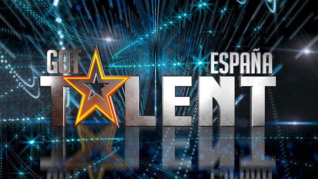 'Got talent'