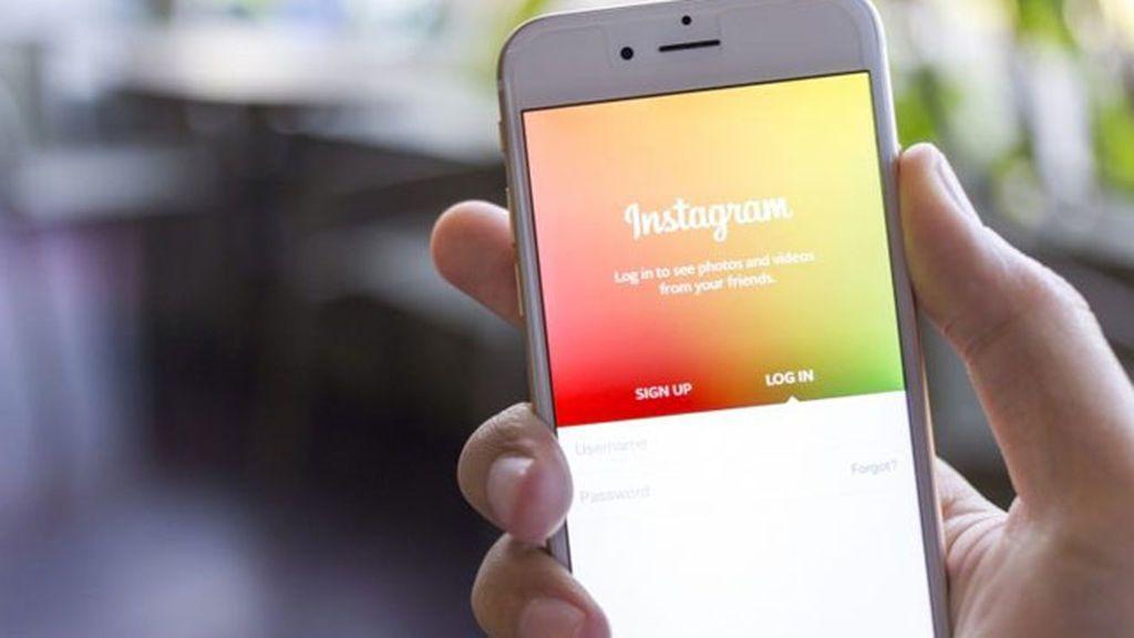 Instagram se vuelve más seguro con un nuevo sistema de autenticación