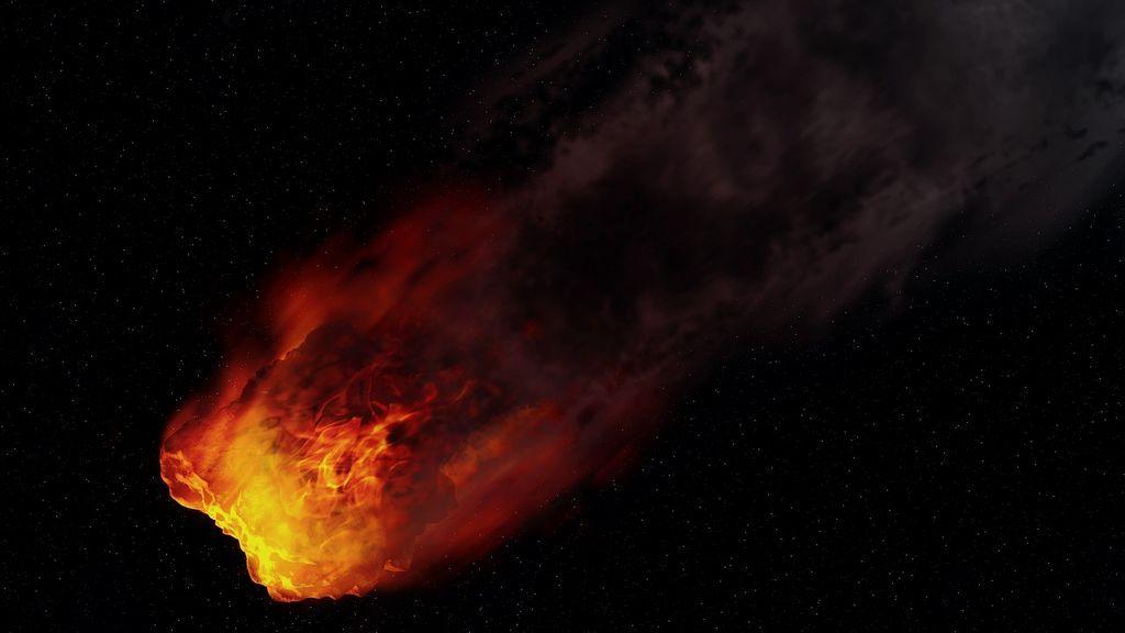 meteor-3129573_1280
