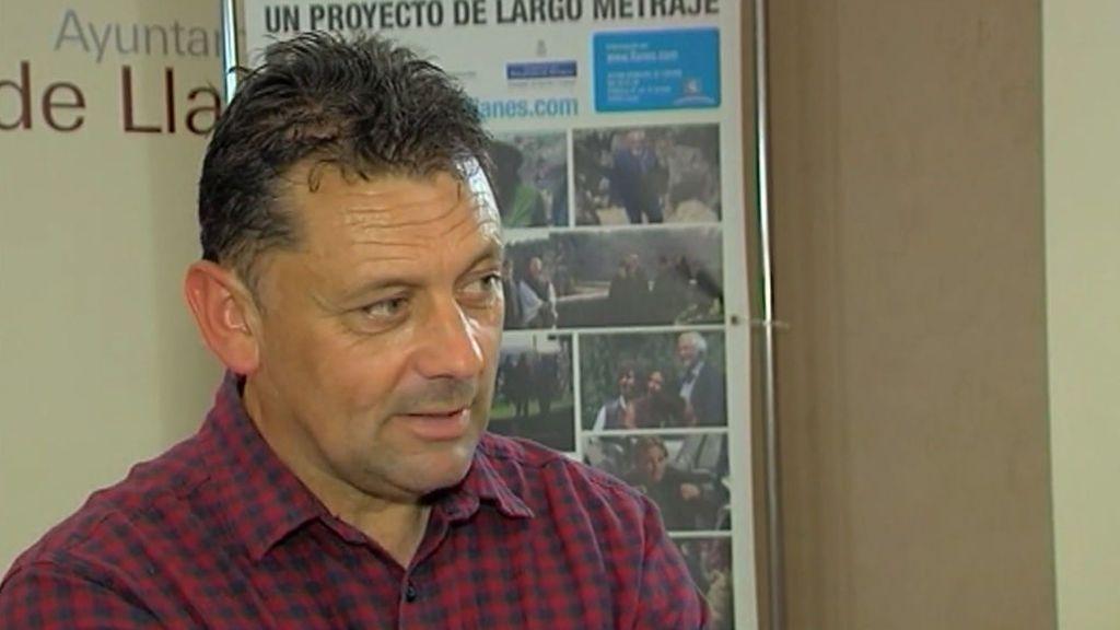 Los investigadores del crimen de Ardines se centran en los trabajadores del Ayuntamiento