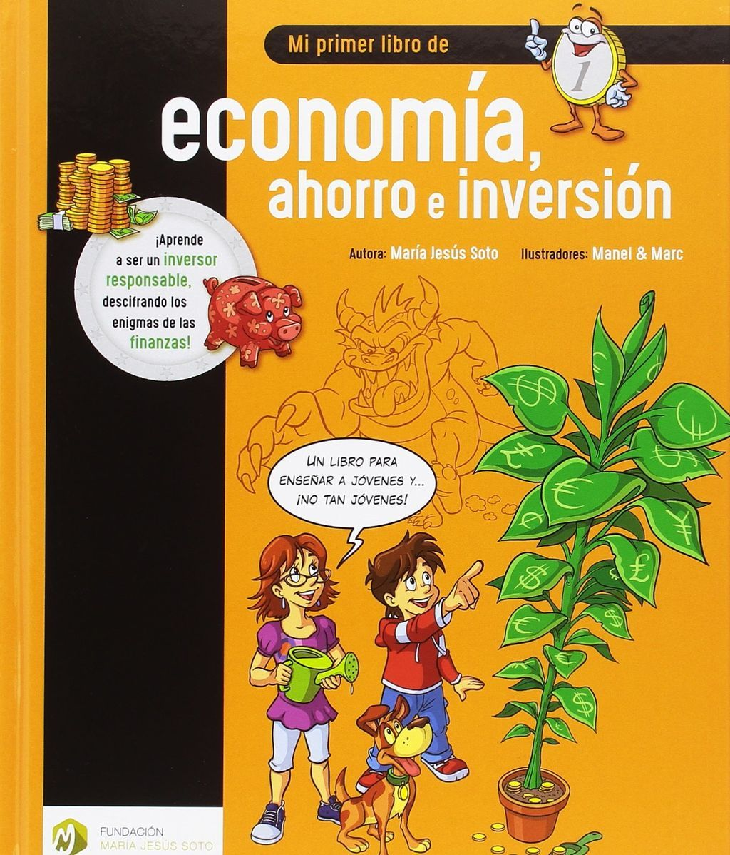 economia libro samuelson pdf