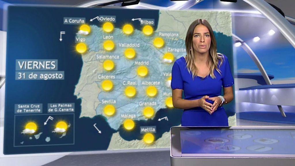 https://album.mediaset.es/eimg/2018/08/30/EvoW4sY62vnIOfklbzeUn1.jpg