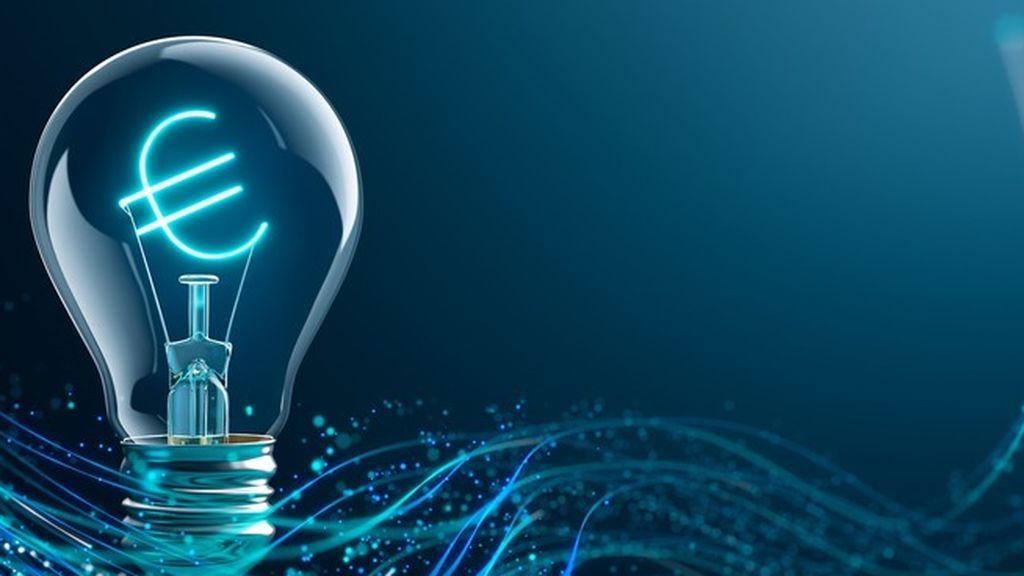 Nuevo golpe al bolsillo: la luz subirá un 10% interanual y el recibo será histórico