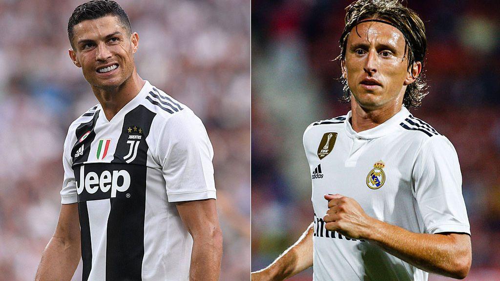 ¿Quién merece ganar el Mejor jugador UEFA?