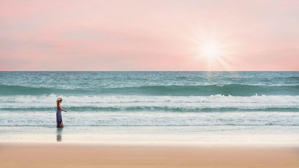 Aumenta la estabilidad de cara al fin de semana: aprovecha el sol, no durará mucho