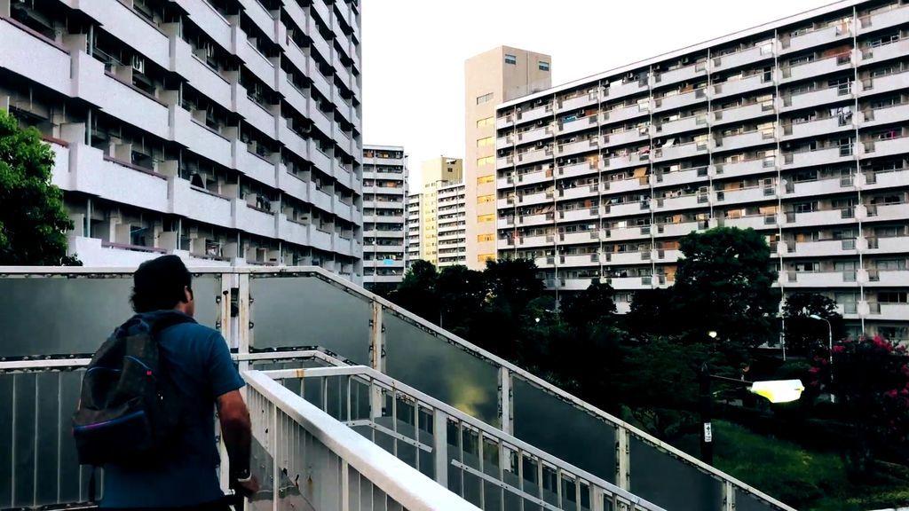 Cuarto Milenio\' viaja al \'bloque de la muerte\' en Japón, el domingo ...