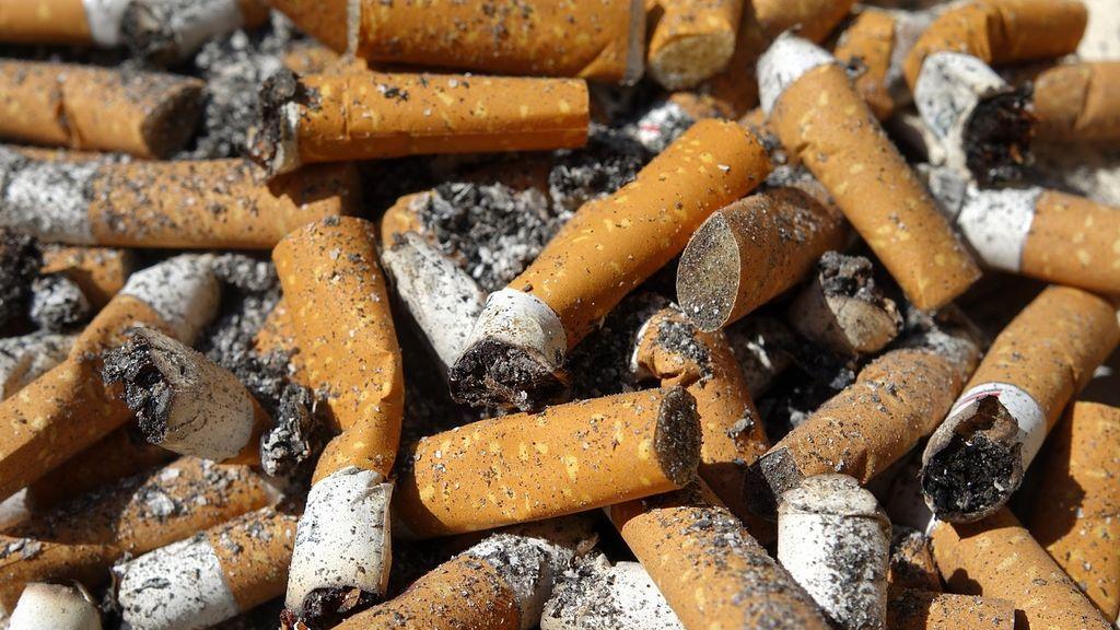 cigarette-end-2454643_1280