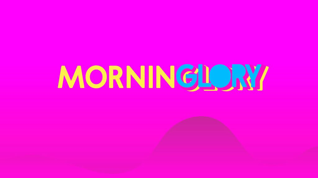 morninglory2[1]