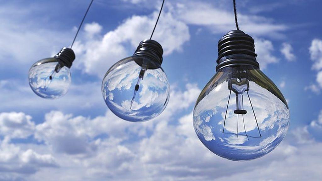 ¿Cómo nos afecta el fin de las bombillas halógenas?