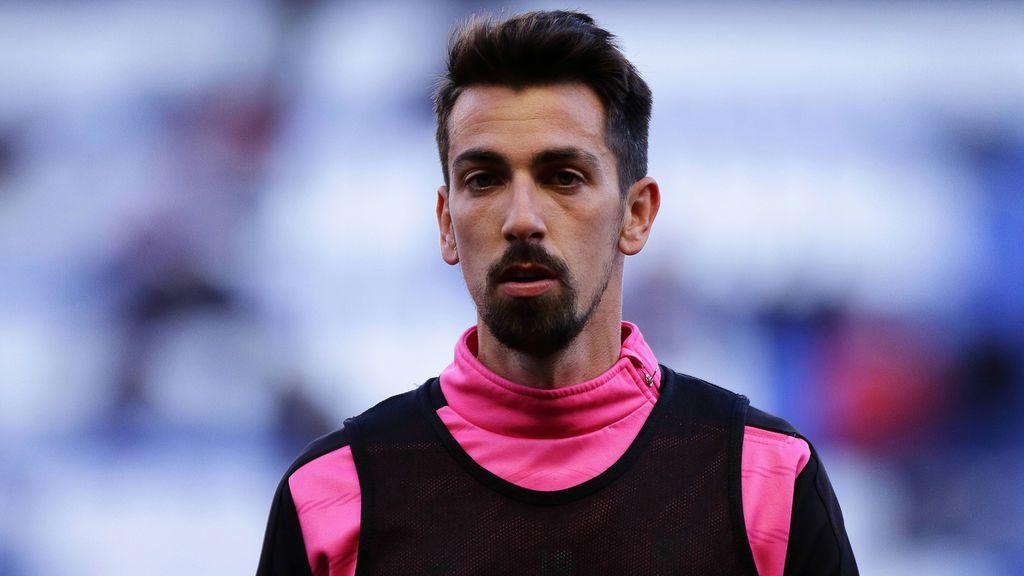 LaLiga no deja que el Reus fiche a Isaac Cuenca porque no se cree su contrato