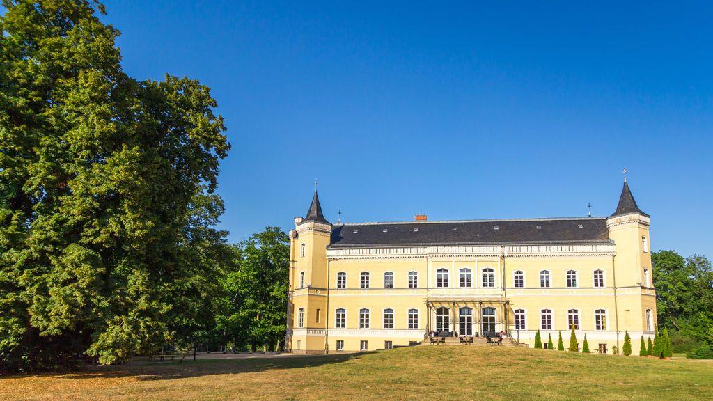 Un niño de 10 años, violado en Alemania durante una excursión escolar por compañeros