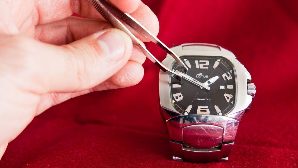 """""""Rompe la estabilidad horaria"""", esto puede suponer acabar con el cambio de hora en Europa, según los expertos"""