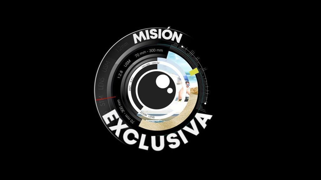 misionexclusiva