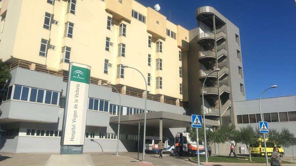 Conmoción en el Clínico de Málaga por la muerte  en Tanzania de dos enfermeras de cuidados intensivos